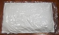 PILLOW FOR STAFF for camp 042222641 from ABILITY TRADING LLC