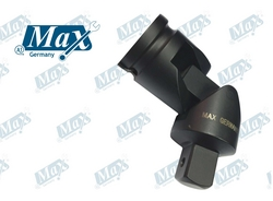 """Universal Socket Joint 1/4""""  from A ONE TOOLS TRADING LLC"""