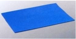 GLASS CLOTH from ADEX  PHIJU@ADEXUAE.COM/ SALES@ADEXUAE.COM/0558763747/05640833058