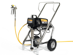 Wagner Pro Spray 3.29 Paint Spray Pump from OTAL L.L.C