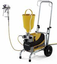 Epoxy Application Spray Machine Wagner SF 23 from OTAL L.L.C