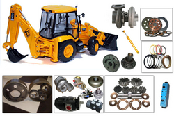 CRANE SPARE PARTS SUPPLIERS UAE from ADEX INTL  PHIJU@ADEXUAE.COM/0558763747/0564083305