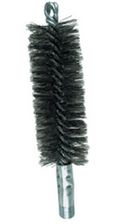 Steel Tube Brush Dubai UAE from AL MANN TRADING (LLC)