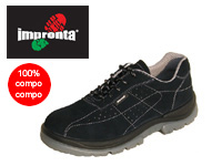IMPRONTA SAFETY WORK WEAR