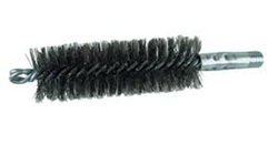 Condenser Tube Brushes from AL MANN TRADING (LLC)