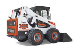 Bobcat loaders from ADEX INTL  PHIJU@ADEXUAE.COM/0558763747/0564083305