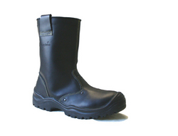 IMPRONTA - BOOTS FOR WELDING