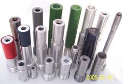 Blasting Nozzles from POWERBLAST LLC