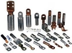 terminal lugs, ferrules,spiles suppliers in uae from ADEX INTL INFO@ADEXUAE.COM/PHIJU@ADEXUAE.COM/0558763747/0555775434