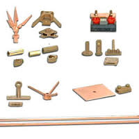 grounding protection system from ADEX  PHIJU@ADEXUAE.COM/ SALES@ADEXUAE.COM/0558763747/05640833058