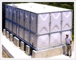 PANEL TANK SUPPLIERS IN UAE from ADEX  PHIJU@ADEXUAE.COM/ SALES@ADEXUAE.COM/0558763747/05640833058