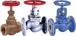 Marine Valves Suppliers UAE from AL BADRI TRADERS CO LLC