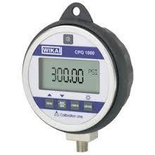 Calibration Equipment Supplier from AL BADRI TRADERS CO LLC