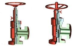 SAFETY VALVE SUPPLIER IN UAE from ADEX  PHIJU@ADEXUAE.COM/ SALES@ADEXUAE.COM/0558763747/05640833058