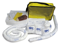 ADR Oil Spill Kits from SIS TECH GENERAL TRADING LLC