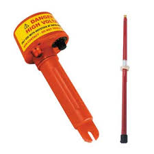 voltage detector in uae from ADEX INTL  PHIJU@ADEXUAE.COM/INFO@ADEXUAE.COM/0558763747/0564083305