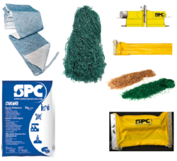 Oil Spill Marine Oil Spill Speciality Items from GULF SAFETY EQUIPS TRADING LLC