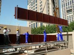 Air Conditioning Installation in Dubai