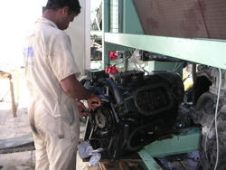 Air Conditioning Maintenance in Dubai