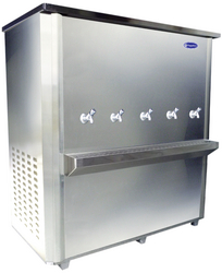 Water Cooler Suppliers in Dubai
