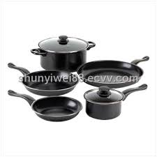 PTFE COOKWARES & UTENSILS from AL TAHER CHEMICALS TRADING LLC.