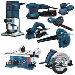 WOOD WORKING POWERTOOLS UAE from ADEX  PHIJU@ADEXUAE.COM/ SALES@ADEXUAE.COM/0558763747/05640833058