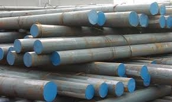 ALLOY STEEL F11 ROUND BAR from JAINEX METAL INDUSTRIES
