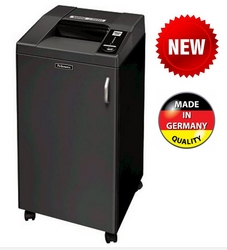 Fellowes Fortishred 3250HS High Security Shredder from SIS TECH GENERAL TRADING LLC
