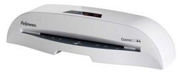 Fellowes Cosmic™2 A4 Laminator from SIS TECH GENERAL TRADING LLC