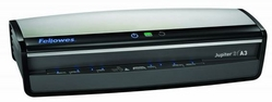 Fellowes Jupiter™2 A3 Laminator from SIS TECH GENERAL TRADING LLC