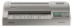 Fellowes ProTeus™ A3 Laminator from SIS TECH GENERAL TRADING LLC
