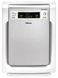 Fellowes AP-300PH Air Purifier from SIS TECH GENERAL TRADING LLC