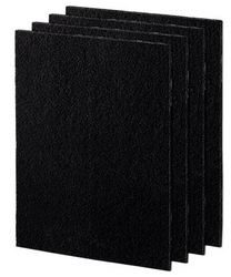 Carbon Replacement Filter AP-300PH Air Purifier from SIS TECH GENERAL TRADING LLC