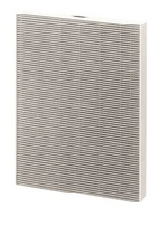 HEPA Replacement Filter for AP-300PH Air Purifier from SIS TECH GENERAL TRADING LLC