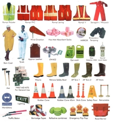 SAFETY EQUIPMENT UAE from ADEX  PHIJU@ADEXUAE.COM/ SALES@ADEXUAE.COM/0558763747/0564083305