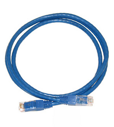 CAT6 CABLE UAE from ADEX  PHIJU@ADEXUAE.COM/ SALES@ADEXUAE.COM/0558763747/0564083305