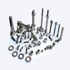 BOLT SUPPLIERS UAE from ADEX INTL  PHIJU@ADEXUAE.COM/0558763747/0564083305