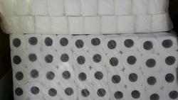 Toilet Tissue Roll Dubai Uae