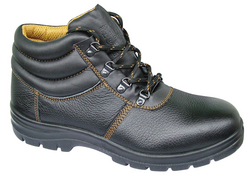 Safety Shoes supplier in Abu dhabi from DELMA ROYAL TRADING  L L C