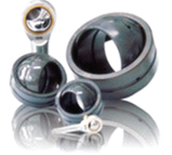 BEARING SUPPLIERS