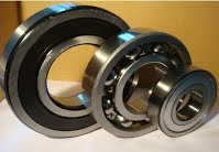BEARING SUPPLIERS from GULF ENGINEER GENERAL TRADING LLC