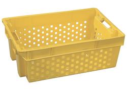 Plastic Crates from AKMA GENERAL TRADING L.L.C.