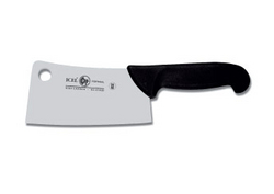 CLEAVER UAE from MIDDLE EAST HOTEL SUPPLIES