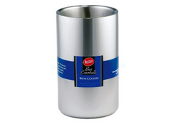 Wine Cooler UAE from MIDDLE EAST HOTEL SUPPLIES