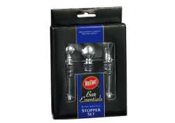 Wine Bottle Stoppers UAE from MIDDLE EAST HOTEL SUPPLIES