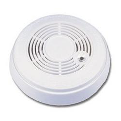 Smoke Detector Suppliers In Abu Dhabi