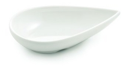 MELAMINE BOWL UAE from MIDDLE EAST HOTEL SUPPLIES
