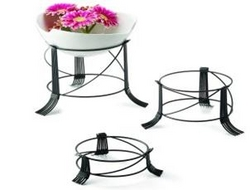 Buffet risers UAE from MIDDLE EAST HOTEL SUPPLIES