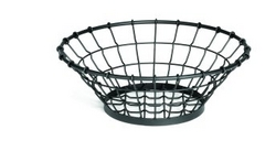 Buffet basket UAE from MIDDLE EAST HOTEL SUPPLIES
