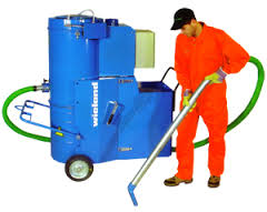 VACCUM CLEANING MACHINES UAE from GULF ENGINEER GENERAL TRADING LLC